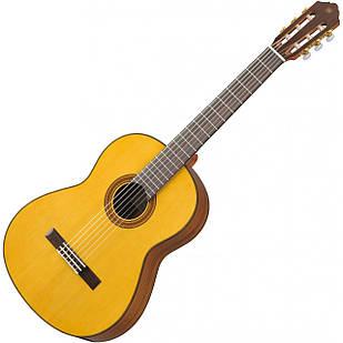Гітара Yamaha CG162S