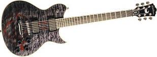 Гітара Washburn WI66 ANCK