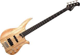 Гітара Washburn CB14 SPK