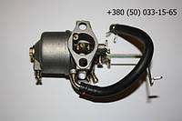 Карбюратор для генератора 1E45F (двигатель ЕТ 950)