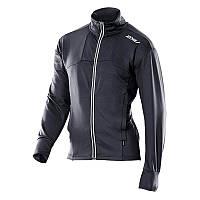Куртка для бега 2XU (Артикул: MR1893a)