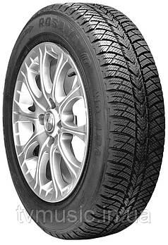 Зимняя шина Rosava WQ-101 (155/70 R13 75T)