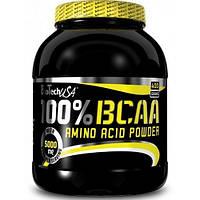 100% BCAA 400 g