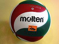 """Волейбольный мяч """"Molten"""" (Тайланд)"""