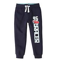 Спортивные штаны на мальчика C&A(Германия)р116,122 см
