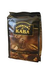 Кофе в зернах Віденська кава  Espresso de lux ,  0,5 кг