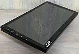 """Автомагнітола JVC, 2/16GB екран 10.1"""", GPS, Android10, 2DIN,2USB,WIFI,FM,BT КОРЕЯ!, фото 5"""