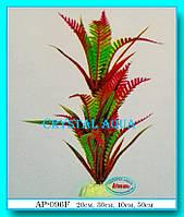Растение Атман AP-096F2, 20см