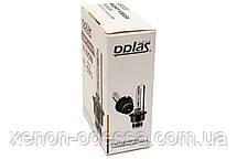 Лампа ксенон D4S 4500K OPLAS SUPER VISION +50% яркости / D4S 4500K +50% High Brightness, фото 2