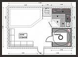Проектирование,Строительство Wellness & SPA Комплексов, фото 7