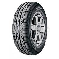 Шины Michelin Energy E3B 165/60 R14 75T