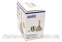 Лампа ксенон D3S 4500K OPLAS SUPER VISION +50% яркости / D3S 4500K +50% High Brightness, фото 2