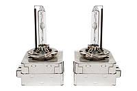 Лампа ксенон D3S 4500K OPLAS SUPER VISION +50% яркости / D3S 4500K +50% High Brightness