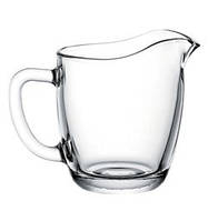 Молочник столовый Рasabahce Basic 55042 (200 мл)