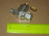 Краник масл. радиатора и топл. бака (КР-25) (пр-во ДК)