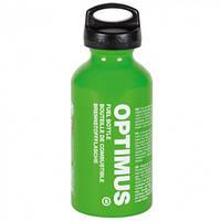 Фляга для топлива Optimus FUEL S 0.4 Liter /Child Safe