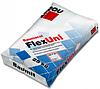 Клей для плитки Baumit FlexUni (Баумит ФлексУни) 25кг