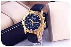 Кварцові наручні годинники Erfolgreich