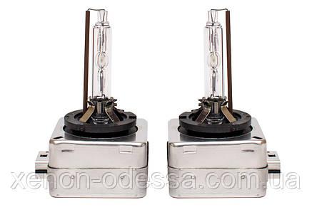 Лампа ксенон D3S 4300K OPLAS, фото 2