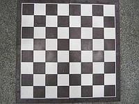 Доска шахматная без фигур (Украина)