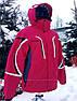 Мужские лыжные куртки Columbua. , фото 5
