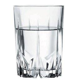 Набор стаканов  pasabahce Karat 52882 (6шт) 239 мл