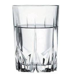 Набор стаканов  pasabahce Karat 52882 (6шт) 239 мл  , фото 2