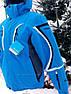 Лыжные куртки костюмы Columbua, фото 9