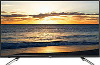 Led телевизоры Bravis LED-32D2000 + Т2