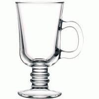 Набор бокалов для коктейлей PUB 55341 (2 шт) л  215мл