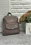 """Женский рюкзак """"Levon"""", фото 6"""