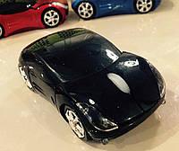 Беспроводная мышь автомобиль