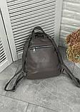 """Жіночий рюкзак """"Helios"""", фото 7"""