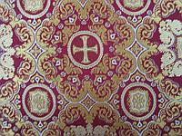 Церковные ткани серии IERO 4