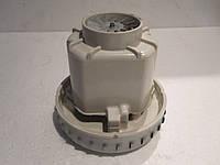 Мотор для моющего пылесоса Samsung, фото 1