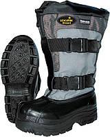 Зимові чоботи Norfin Blizzard (-50) 13810, фото 1