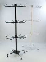 Вертушка барабан для бижутерии