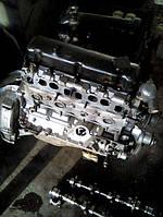 Двигатель Ульяновец 2.9л после капитального ремонта