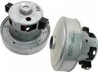 Двигатель (мотор) 2000W для пылесоса Samsung VCM-M10GUAA код DJ31-00097A