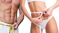 Набор препаратов для похудения Арго (снижение веса, сжигания жира, подтяжка кожи, растяжки, целлюлит)