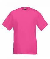 Мужская футболка 036-57