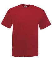 Мужская футболка 036-BX
