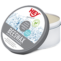 Средство для пропитки HEY-sport BEESWAX PROOF (209500)
