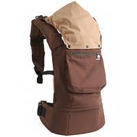 """Эргономичный рюкзак  """"Классик"""" Rz137, фото 1"""