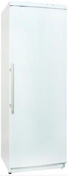 Холодильник Snaige CC48DM-P600FD