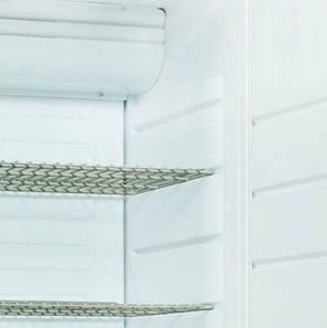Холодильник Snaige CC48DM-P600FD, фото 2