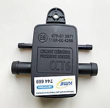 Датчик давления и вакуума  KME Nevo PS-CCT6 мапсенсор