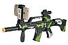 Игровой Автомат виртуальной реальности AR-Game AR-3010