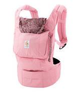 Ергономичный рюкзак Ergo Baby to Jupan