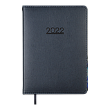 Ежедневник датированный 2022 PRIME A5, фото 2